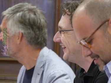 20160808 Conferenza stampa Hostaria Verona dismappa 007