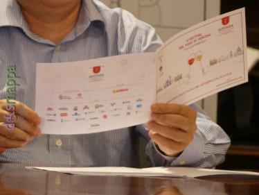 20160808 Conferenza stampa Hostaria Verona dismappa 016