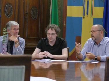 20160808 Conferenza stampa Hostaria Verona dismappa 048