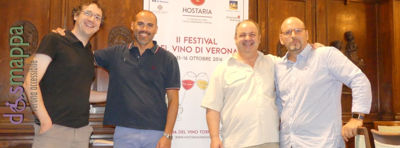20160808 Conferenza stampa Hostaria Verona dismappa 058