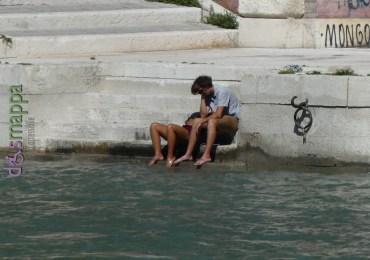 20160824 Abbronzatura estate Adige Verona dismappa 1