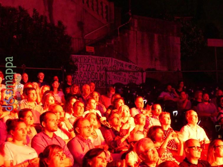 20160902-ermal-meta-live-teatro-romano-verona-dismappa-1052