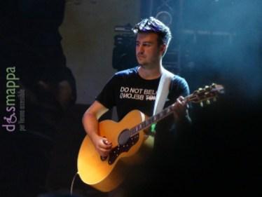 20160902-ermal-meta-live-teatro-romano-verona-dismappa-860