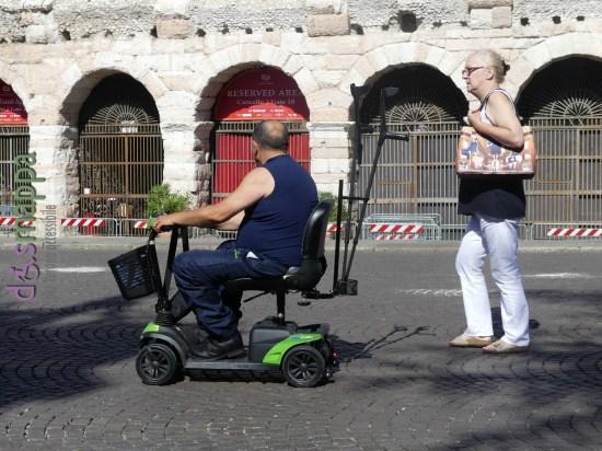 20160906-scooter-disabile-arena-verona-dismappa