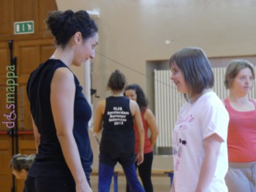 20160910-moving-beyond-inclusion-unlimited-workshop-dismappa-458