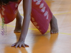 20160910-moving-beyond-inclusion-unlimited-workshop-dismappa-507