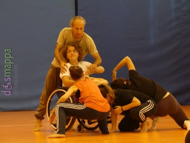 20160910-moving-beyond-inclusion-unlimited-workshop-dismappa-555