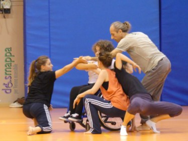 20160910-moving-beyond-inclusion-unlimited-workshop-dismappa-587