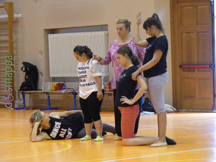 20160910-moving-beyond-inclusion-unlimited-workshop-dismappa-595