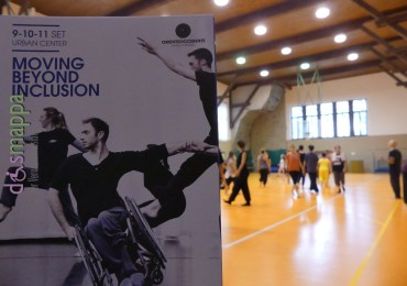 20160910-moving-beyond-inclusion-unlimited-workshop-dismappa-635