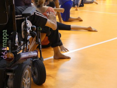 20160910-moving-beyond-inclusion-unlimited-workshop-dismappa-691