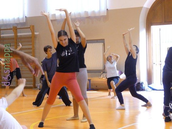 20160910-moving-beyond-inclusion-unlimited-workshop-dismappa-761