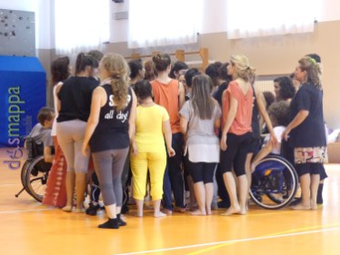 20160910-moving-beyond-inclusion-unlimited-workshop-dismappa-832
