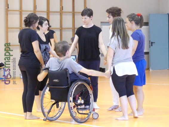 20160910-moving-beyond-inclusion-unlimited-workshop-dismappa-903