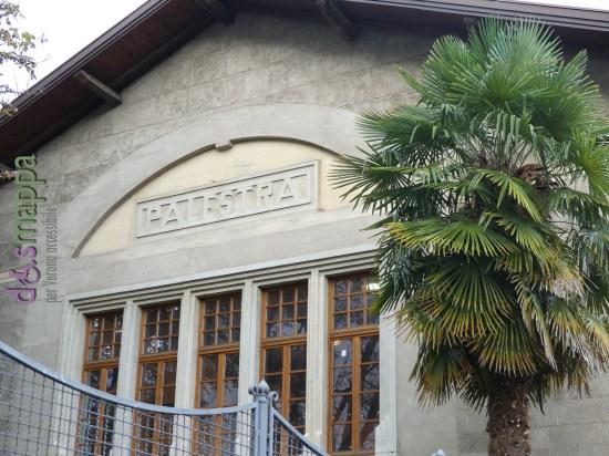 20160910-palestra-ai-giardini-027