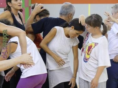 20160911-unlimited-balletto-civile-disabili-dismappa-592