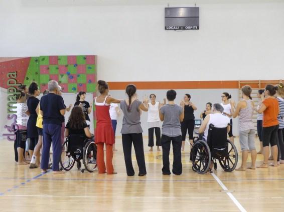 20160911-unlimited-balletto-civile-disabili-dismappa-613