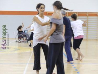 20160911-unlimited-balletto-civile-disabili-dismappa-632