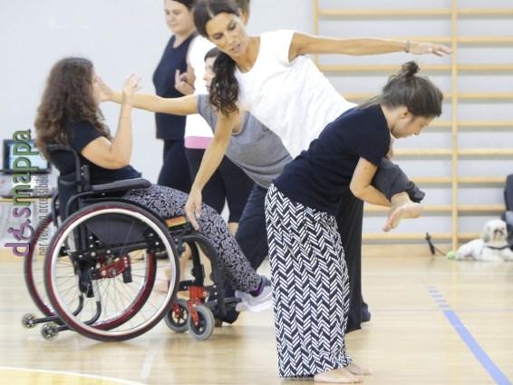 20160911-unlimited-balletto-civile-disabili-dismappa-637