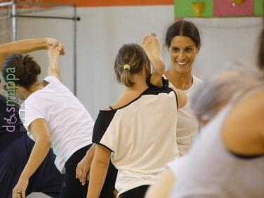 20160911-unlimited-balletto-civile-disabili-dismappa-662