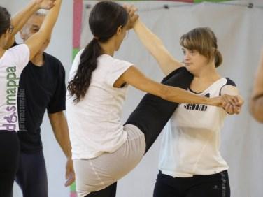 20160911-unlimited-balletto-civile-disabili-dismappa-664
