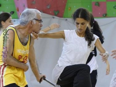20160911-unlimited-balletto-civile-disabili-dismappa-683