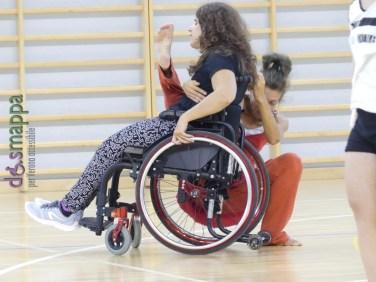 20160911-unlimited-balletto-civile-disabili-dismappa-689