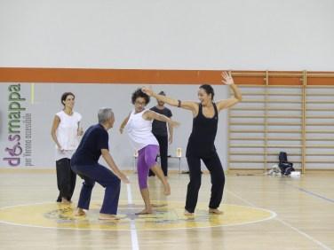 20160911-unlimited-balletto-civile-disabili-dismappa-843