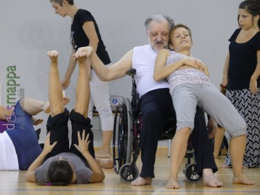 20160911-unlimited-workshop-danza-disabili-dismappa-307