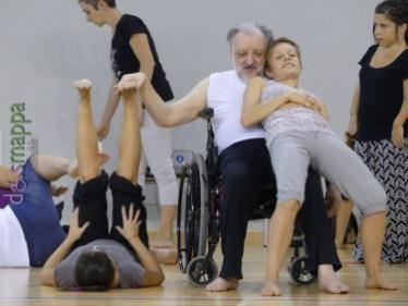 20160911-unlimited-workshop-danza-disabili-dismappa-307