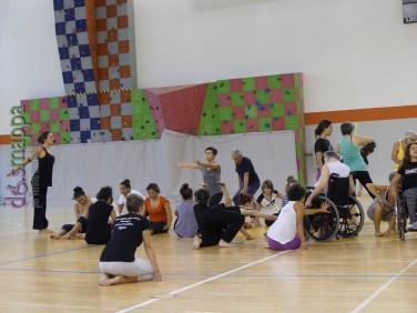 20160911-unlimited-workshop-danza-disabili-dismappa-336