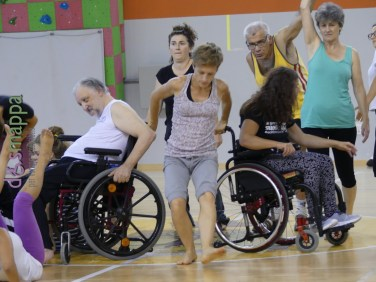 20160911-unlimited-workshop-danza-disabili-dismappa-341