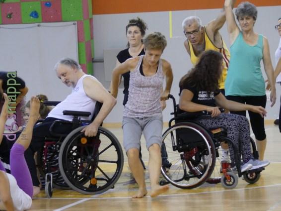 20160911-unlimited-workshop-danza-disabili-dismappa-341