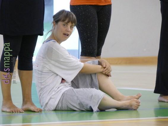 20160911-unlimited-workshop-danza-disabili-dismappa-373