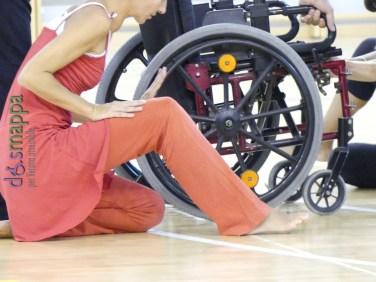 20160911-unlimited-workshop-danza-disabili-dismappa-435