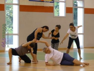 20160911-unlimited-workshop-danza-disabili-dismappa-497