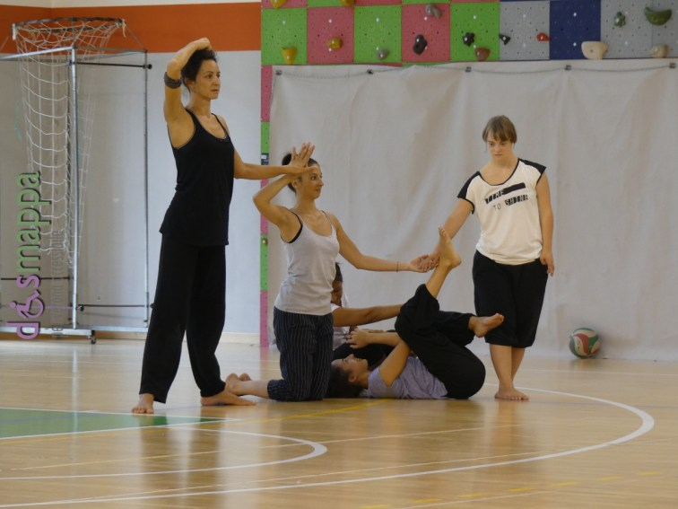 20160911-unlimited-workshop-danza-disabili-dismappa-504