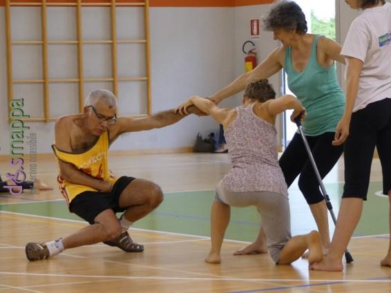 20160911-unlimited-workshop-danza-disabili-dismappa-527