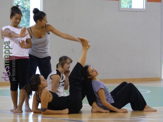 20160911-unlimited-workshop-danza-disabili-dismappa-530
