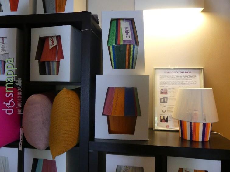 Lampade design Home ristorArte Gran Can Pedemonte Verona