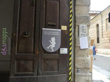 20160916-casa-dismappa-tocati-verona-4