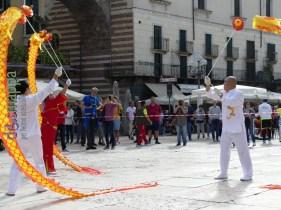 20160917-danza-drago-cinese-tocati-dismappa-verona-493