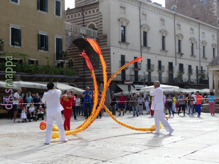20160917-danza-drago-cinese-tocati-dismappa-verona-495