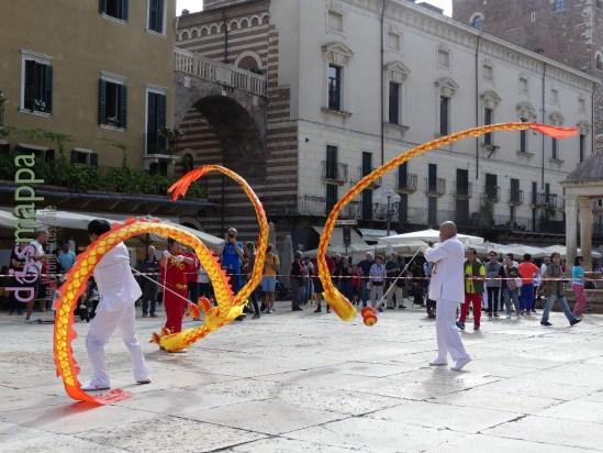 20160917-danza-drago-cinese-tocati-dismappa-verona-497