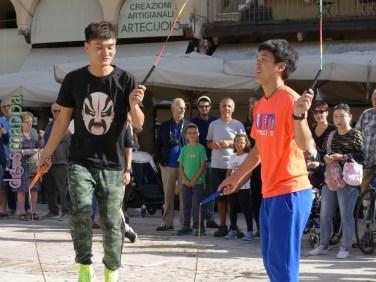 20160917-fancy-rope-skipping-cina-tocati-dismappa-verona-533