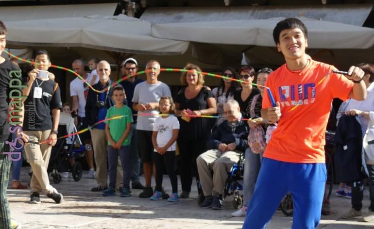 20160917-fancy-rope-skipping-cina-tocati-dismappa-verona-535