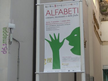 20160923-mostra-alfabeti-biblioteca-civica-verona-dismappa-666