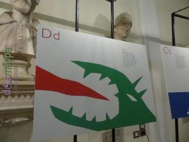 20160923-mostra-alfabeti-biblioteca-civica-verona-dismappa-709