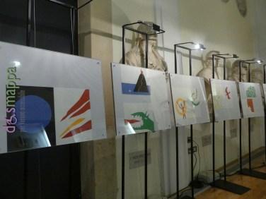 20160923-mostra-alfabeti-biblioteca-civica-verona-dismappa-724