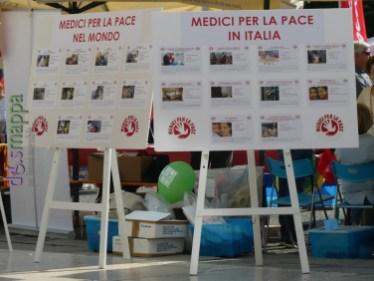 20160925-festa-del-volontariato-verona-dismappa-132